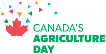 Canada's Ag Day