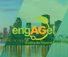 engAGe Vancouver